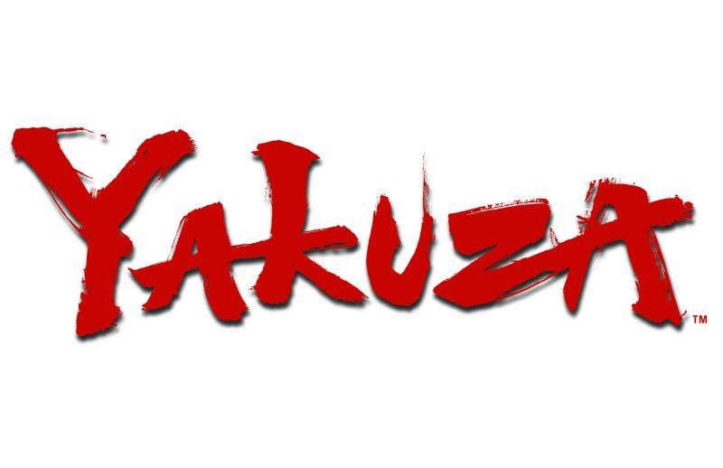 http://www.sega-portal.de/blog/wp-content/uploads/2010/01/yakuza-logo.jpg