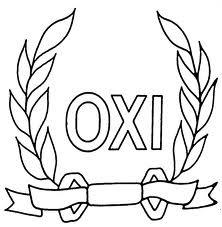 http://blogs.sch.gr/3nipkvrysi/files/2012/10/oxi1940.jpg