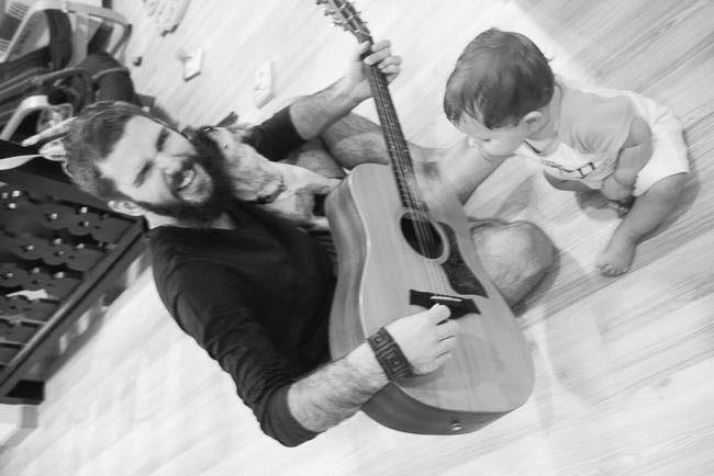 SEP 1: Family time, playing guitar photo 852ae52e-cbb0-4cb7-8856-cae809a8ba3c_zpsa4726a18.jpg