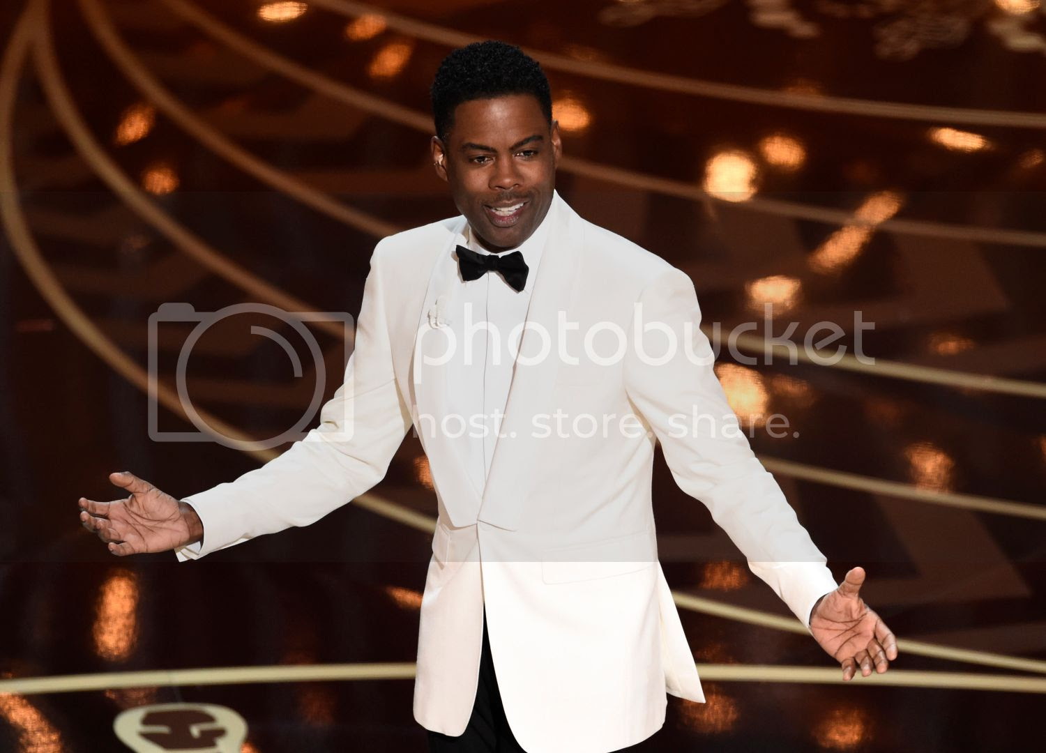 photo chris-rock-oscars-2.jpg