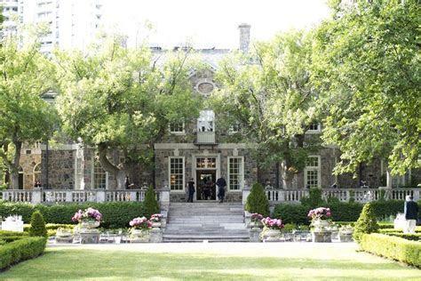 Industry Night: Graydon Hall Manor's #GHReveal2016