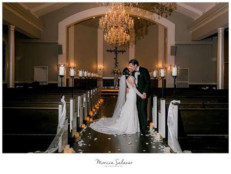 Monica Salazar Photography   Dallas Wedding Photographers