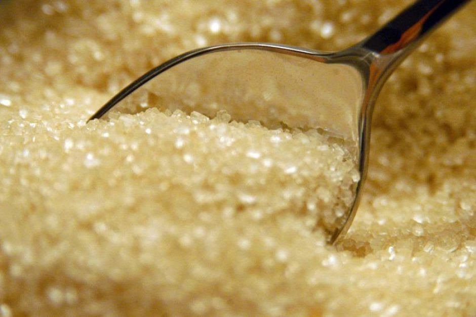Sugar will be on the Trans-Pacific Partnership agenda