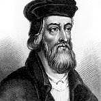 John Wycliffe 01.jpg