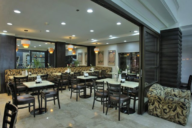 inn cafe copy