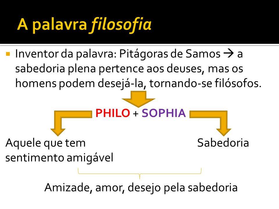 Resultado de imagem para sophia philo para pitagoras