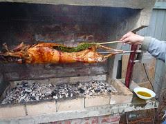 lamb roast 1