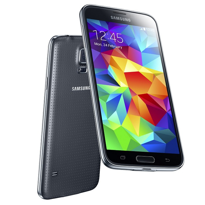 78 Gambar Samsung Galaxy S5 Lama Paling Hist