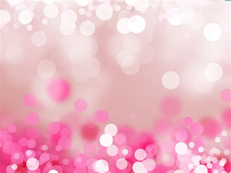light pink wallpapers wallpaper cave
