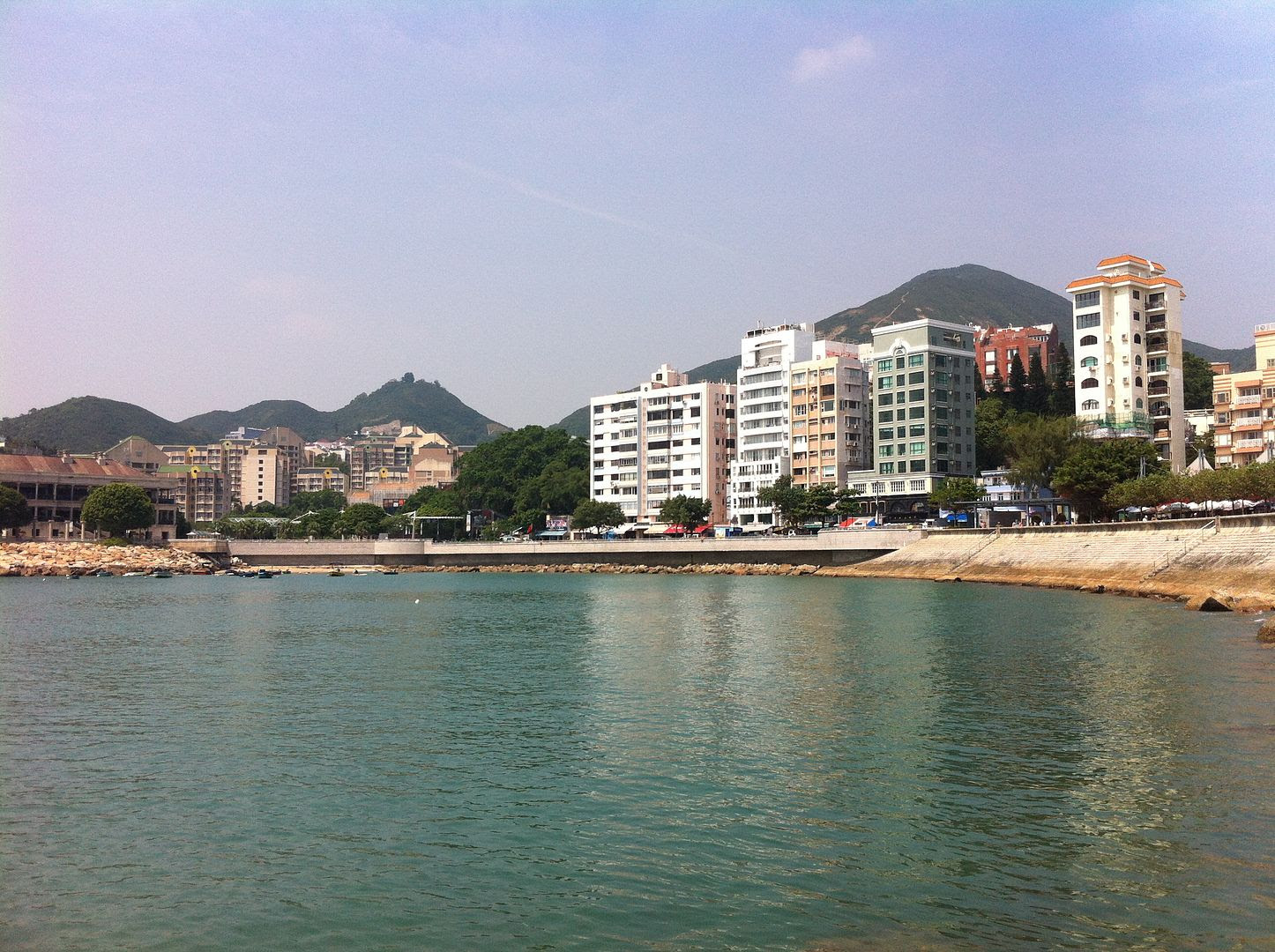 Repulse Bay in Hong Kong photo 2013-10-021310_zpse72c9b24.jpg