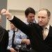 Breivik Claims Self-Defense in Norway Killings