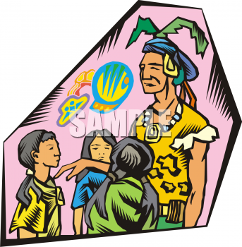 School Clip Art Teachers. School Clipart