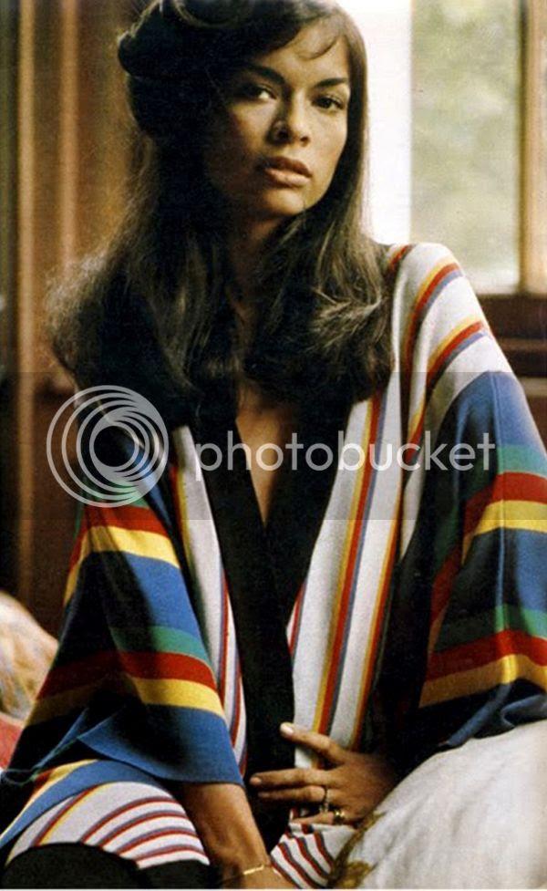 photo Bianca-Jagger-1970s_zps97b06013.jpg