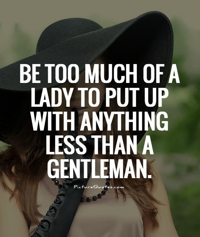 Self Respect Quotes Sayings Self Respect Picture Quotes