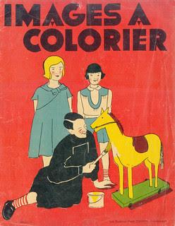 imacolorier 1