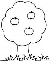 Disegni Da Colorare Per Bambini Piccoli Disegni Per Bambini Di 3 4