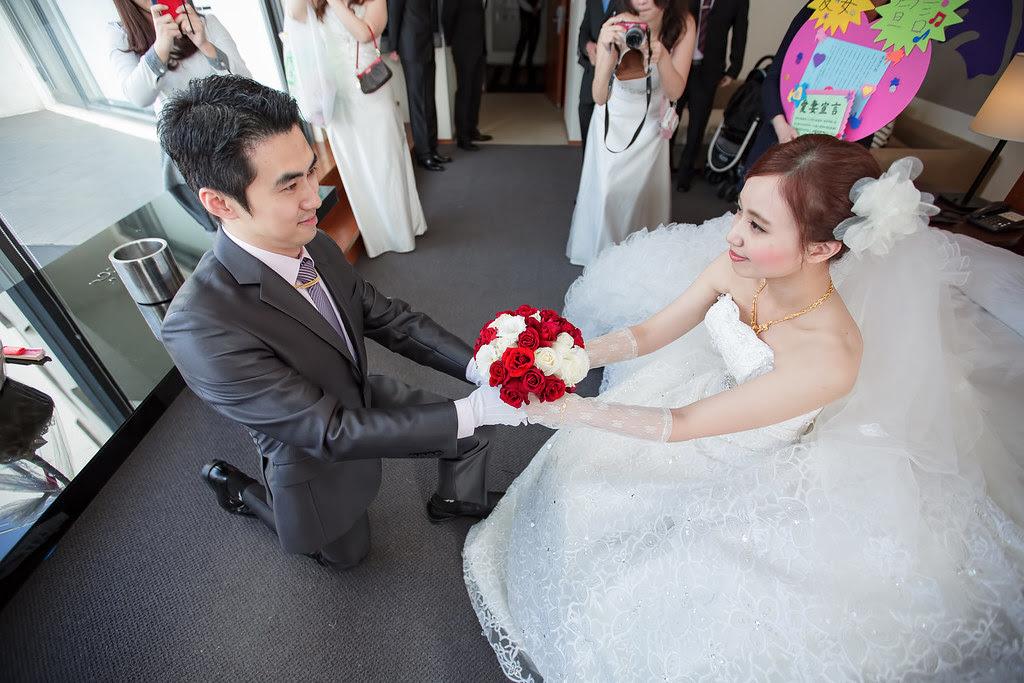 062南方莊園婚攝
