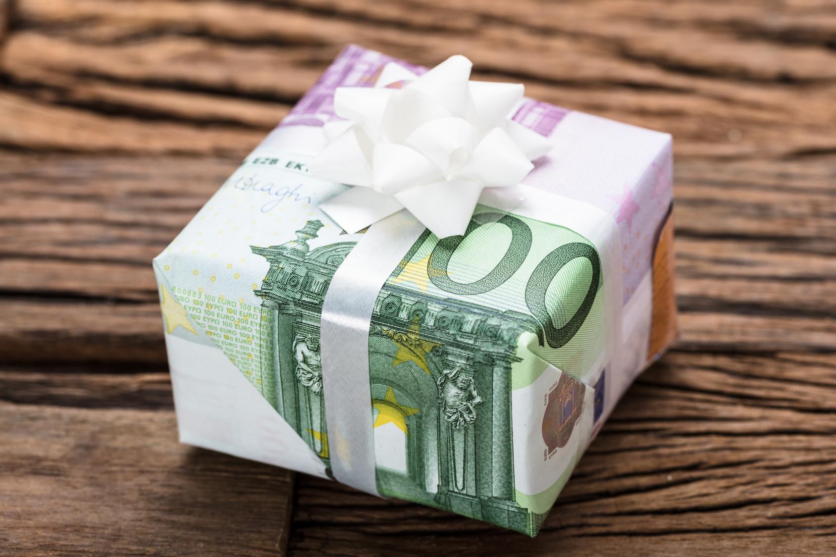 Dica De Etiqueta Como Pedir Dinheiro No Lugar De Presente No Casamento