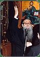 Απομαγνητοφωνημένες ομιλίες Επισκόπου Αυγουστίνου Καντιώτου