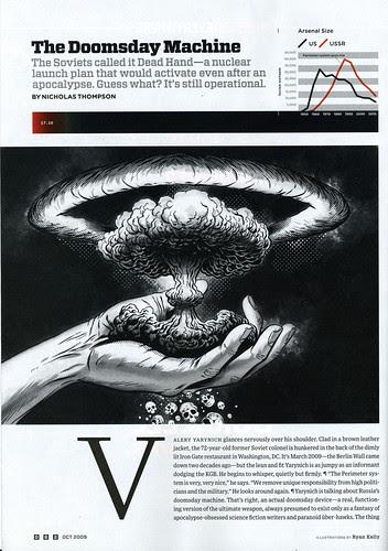 Wired Illustration 1