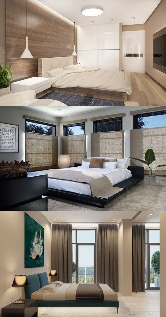 Zen Bedroom Interior Design – Zen Design Interior design - HDB BTO 4Room Anchorvale Cres Blk 334B Interior Design Singapore Ourfuture Home Ideas