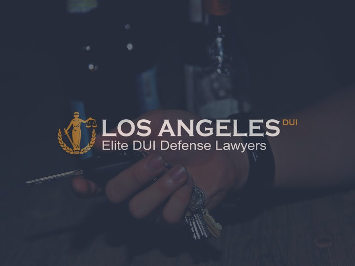 Drunk Driving Attorney In Los Angeles Publishes Post On What To Do When Caught Driving Drunk