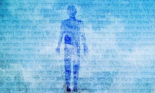 Ressurreição dos corpos: com que alma?