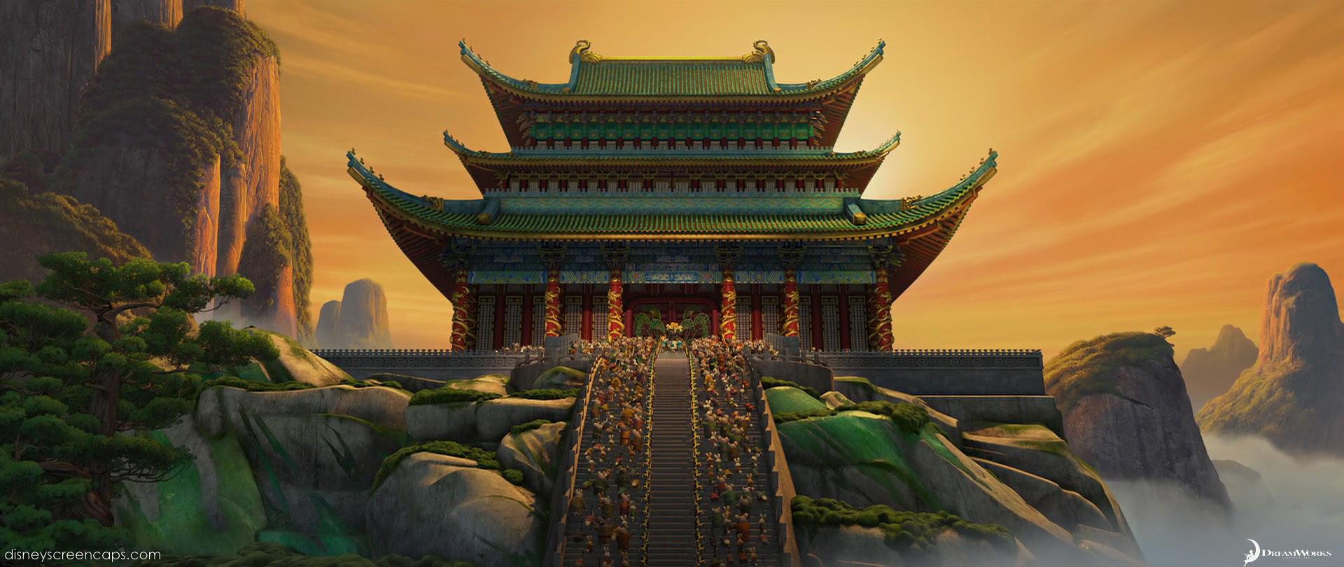 5_Kung_fu_Panda_JadePalace