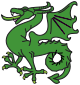 Dragon Crop.svg