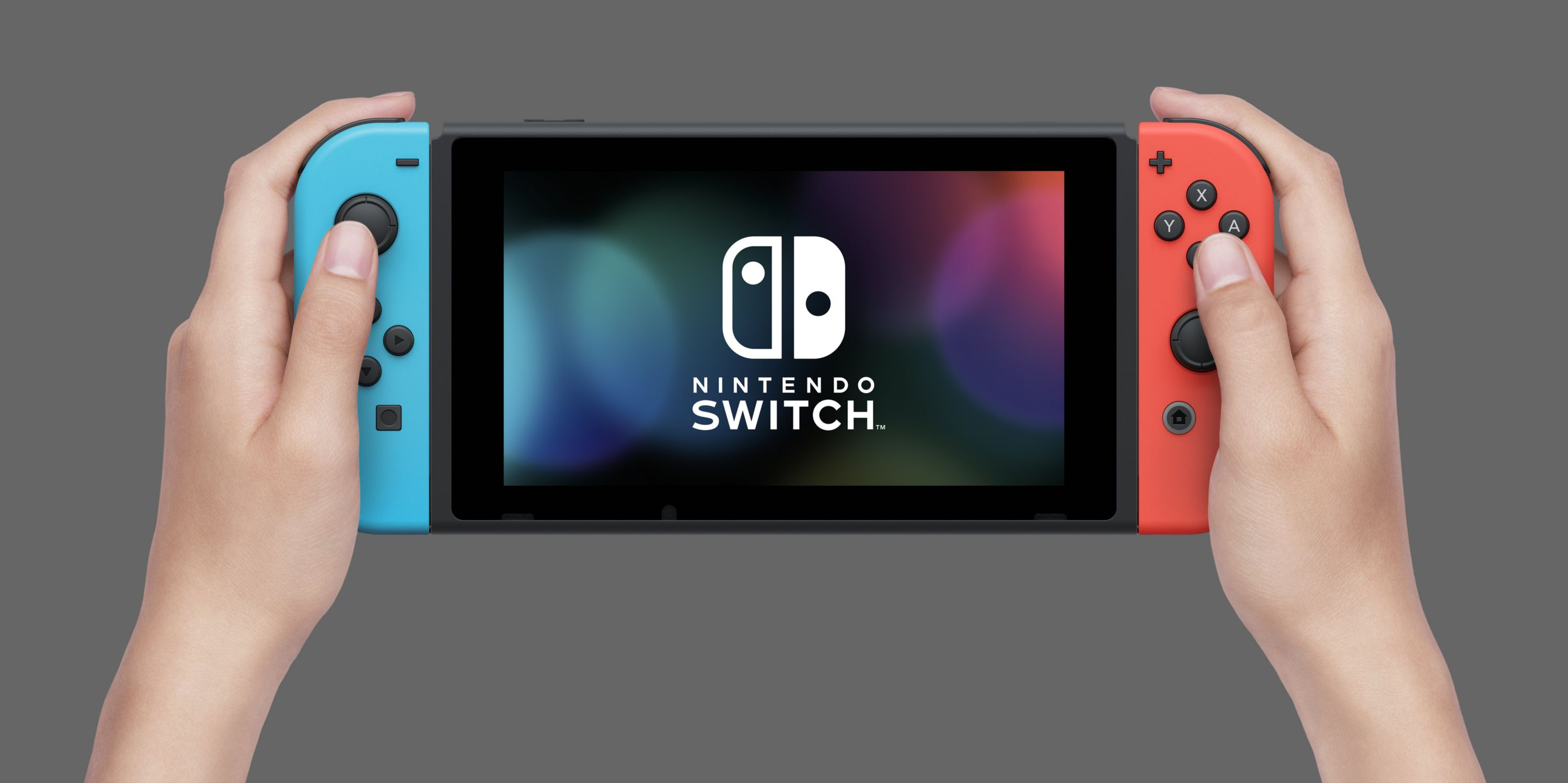 http://images.eurogamer.net/2018/articles/2018-01-09-16-10/NintendoSwitch_hardware_Console_05_1.jpg