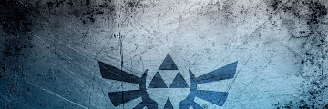 Legend Of Zelda Desktop Backgrounds