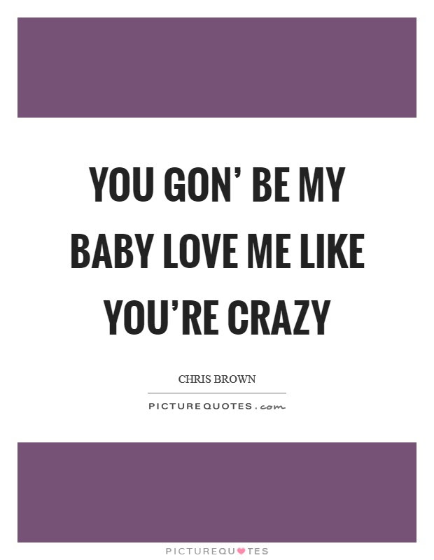 Love You Baby Quotes Sayings Love You Baby Picture Quotes
