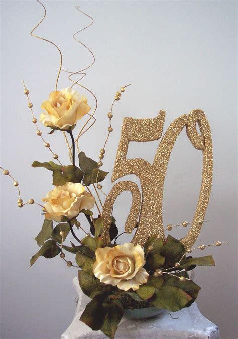 50th Anniversary Party Ideas   50th Wedding Anniversary