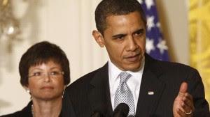 ObamaJarrett