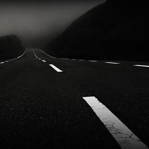 road por femtowork
