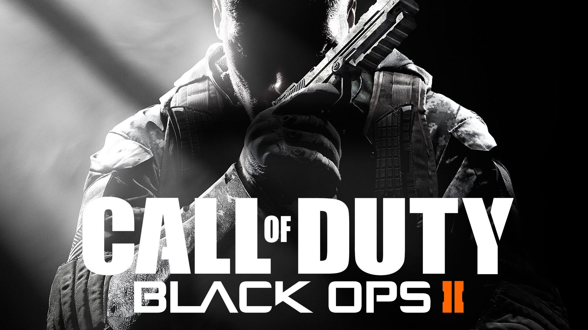 Call Of Duty Black Ops 2 Wallpaper Sf Wallpaper