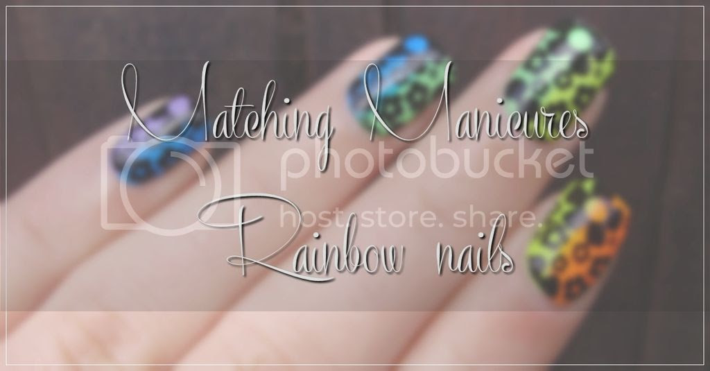 photo matching-manicures-rainbow-8_zpshlfubvhl.jpg