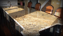 Heritage Cabinets Granite About Us