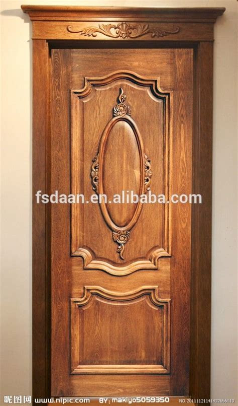 latest door designs ideas  pinterest french