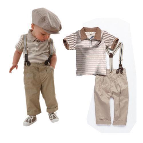 Baby Boy Clothes 03  eBay