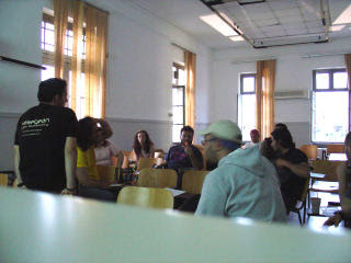 MYa_Meeting_Samos_poli_2005-bright