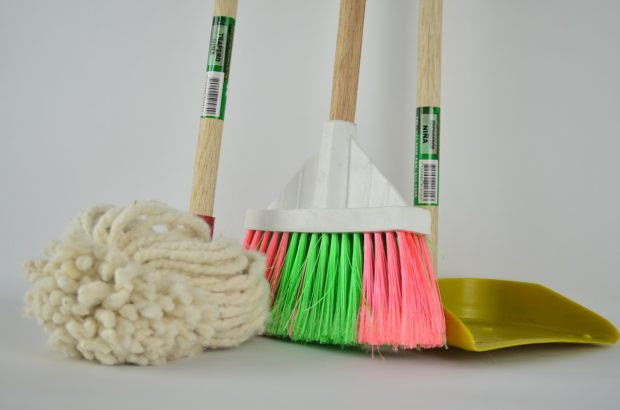 House Cleaning Services: Is It Worth Having?