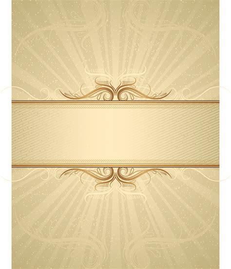 elegant backgrounds  hipwallpaper elegant