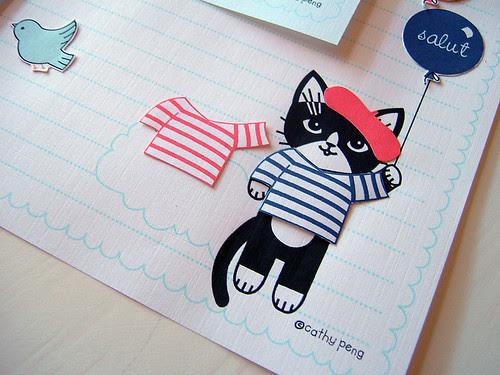 hi-kitty3