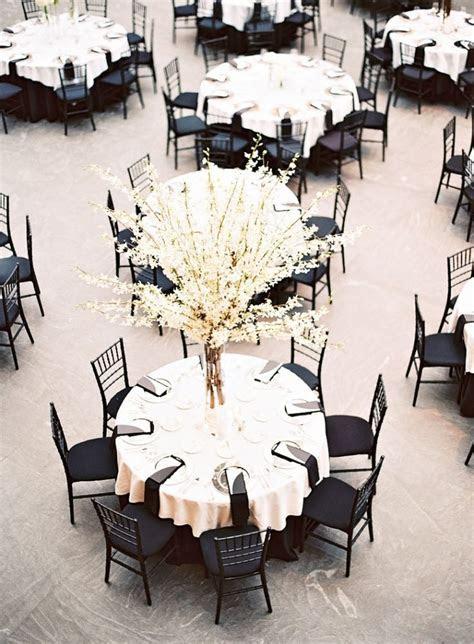 25  best ideas about White centerpiece on Pinterest