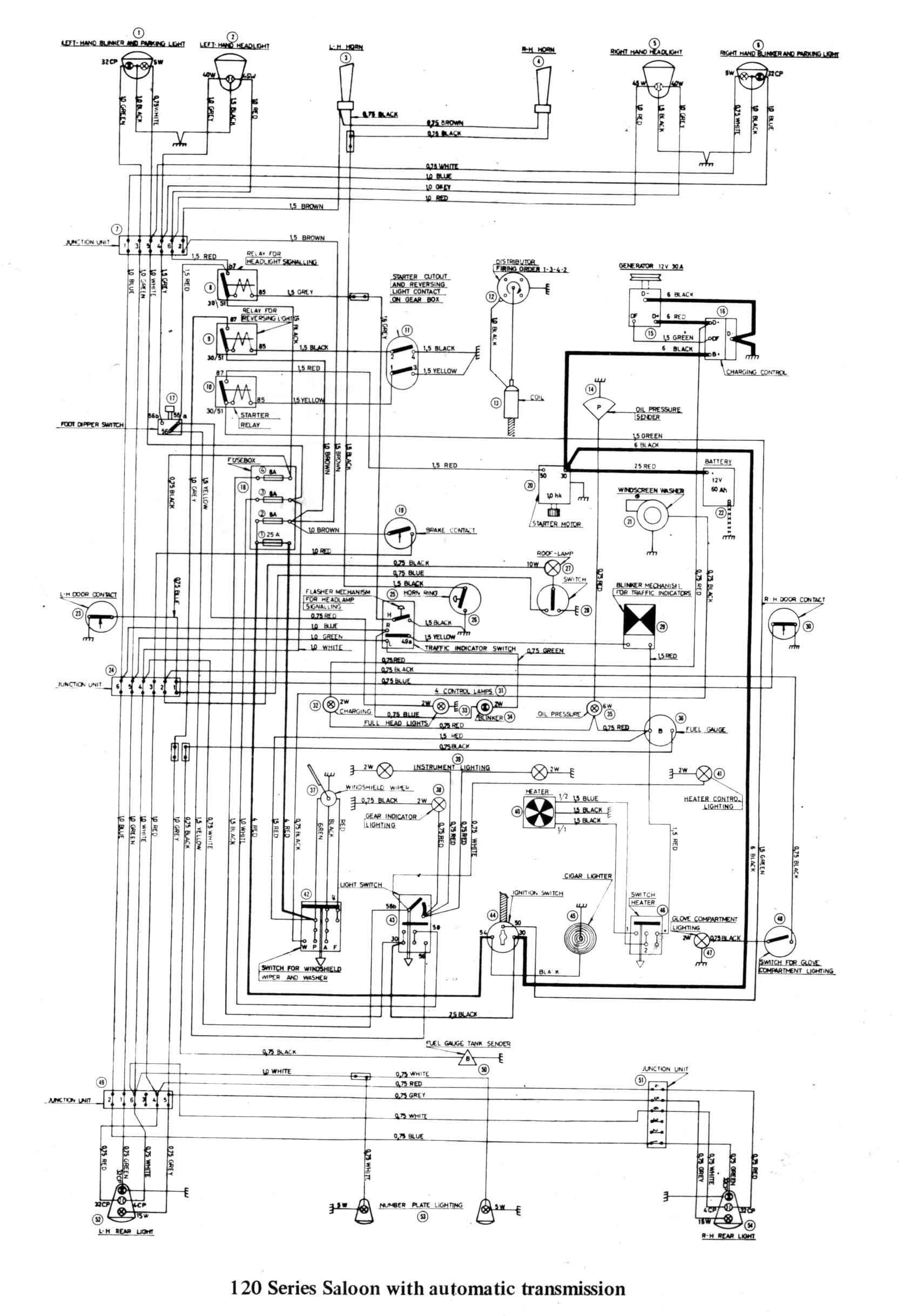 2008 Volvo S80 Wiring Diagram Best Wiring Diagrams Nation Nation Ekoegur Es