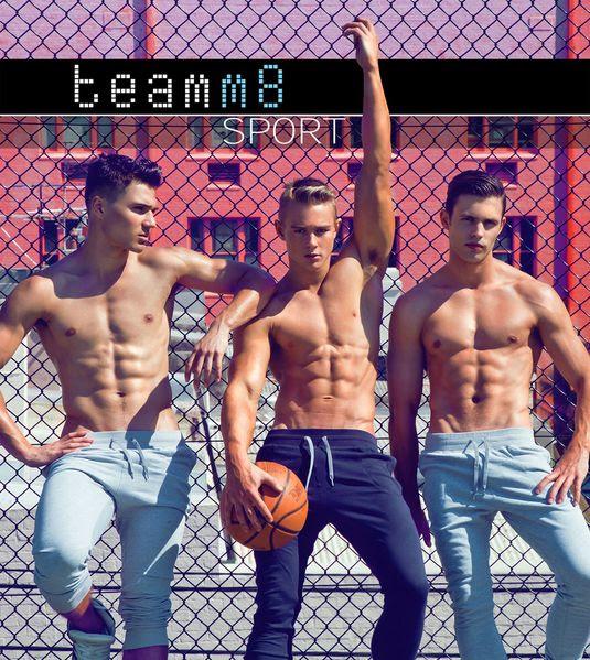 teamm8-sport-01