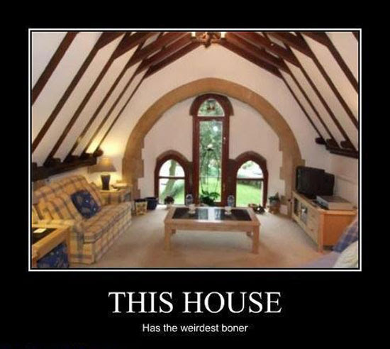 house_design_fail_4369