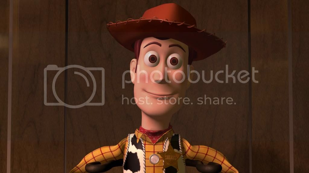 Toy Story Woodys Toy Mode Sculpt Questions About Molding And