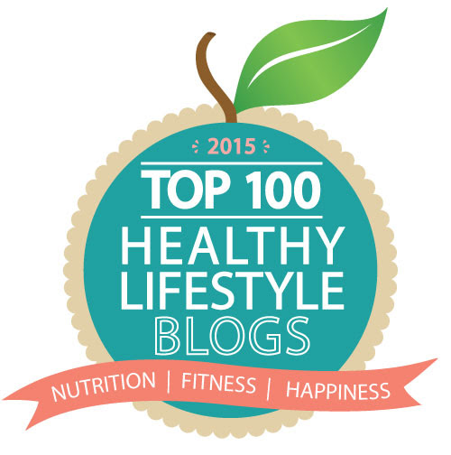 http://diettogo.com/blog/top-100-diet-blogs